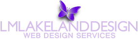 LM Lakeland Design - Professional Web Design Services, Cumbria
